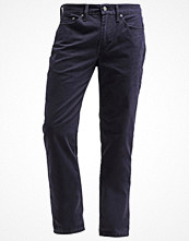 Jeans - Levis® 514 SLIM STRAIGHT Jeans straight leg nightwatch blue motion