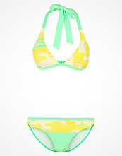 Adidas Performance Bikini flash green