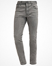 Jeans - Earnest Sewn BRYANT Jeans slim fit waney grey