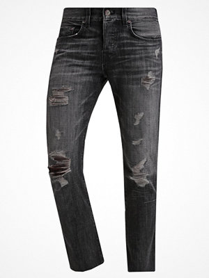 Jeans - True Religion ROCCO  Jeans Skinny Fit stone stack