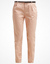 Scotch & Soda Chinos blush