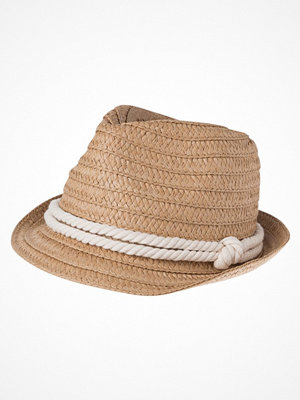 Hattar - Even&Odd Hatt beige