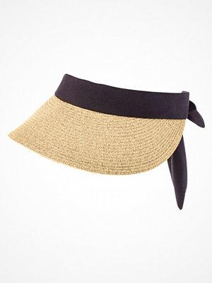 Hattar - mint&berry Hatt beige/black