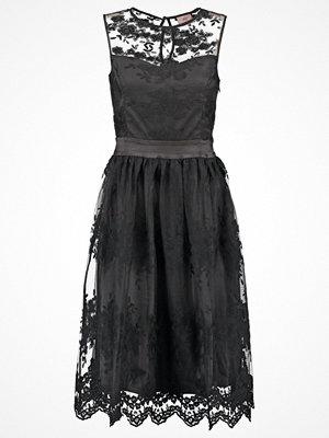 Anna Field Cocktailklänning black