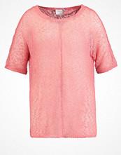 Junarose JRJENNY  Tshirt bas tea rose