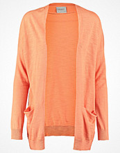 Vero Moda VMZIA Kofta canyon sunset