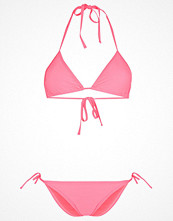 Only Play ONPDONNA Bikini hot pink
