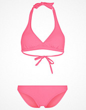 Only Play ONPCAROLINE Bikini hot pink