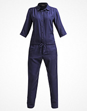 Kings Of Indigo DOROTHEA Overall / Jumpsuit navy