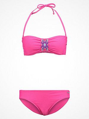 Chiemsee Bikini pink