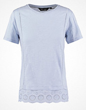 New Look Tshirt bas pottery blue