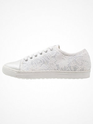 Anna Field Sneakers offwhite