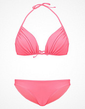 Only Play CILA Bikini hot pink