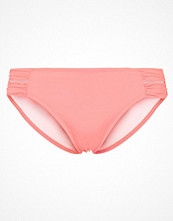 watercult Bikininunderdel bright coral
