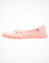 Molly Bracken LONA Ballerinas rose