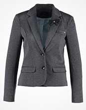 Only ONLARIAL Blazer dark grey melange