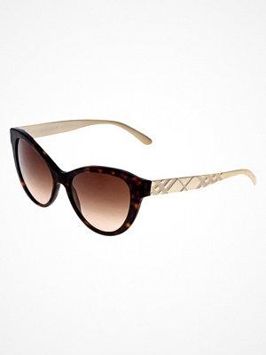 Burberry Solglasögon havana