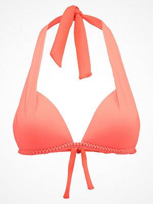 Morgan Bikiniöverdel mandarine