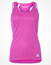 Adidas Performance Funktionströja pink