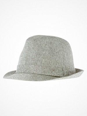 Hattar - YourTurn Hatt grey