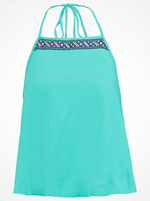 Even&Odd Linne turquoise