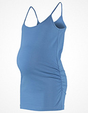 Zalando Essentials Maternity Linne blue