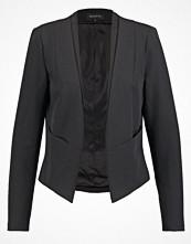 mbyM PORCHE Blazer black