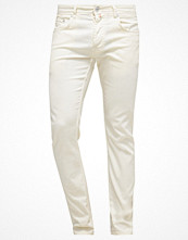 Jeans - Morris JAMES TWILL Jeans slim fit off white