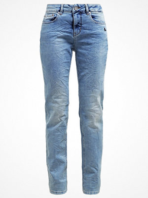 Mogul JENNIFER Jeans relaxed fit happy