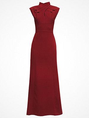 IVY & OAK Festklänning bloody red