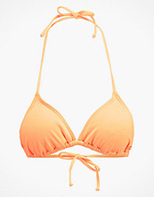 Billabong SOL SEARCHER Bikiniöverdel mango