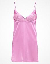 Nattlinnen - La Perla WINDFLOWER Nattlinne pink