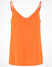 Dorothy Perkins Linne orange