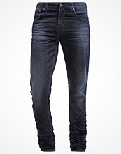 Jeans - Nudie Jeans LEAN DEAN Jeans Tapered Fit deep sparkle