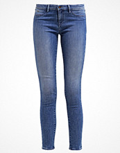 Denham SPRAY  Jeans Skinny Fit blue denim