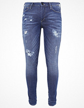 True Religion HALLE Jeans Skinny Fit blue