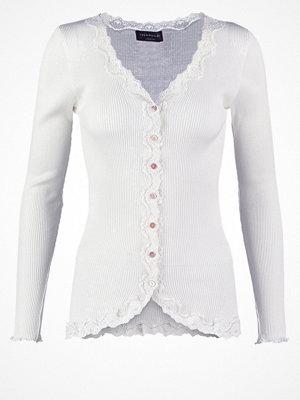 Rosemunde Kofta new white