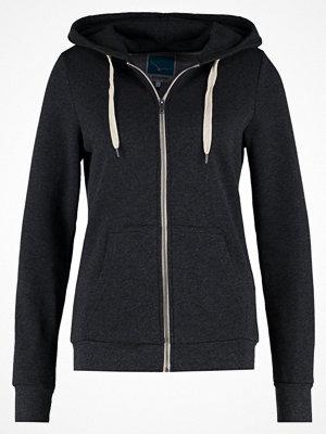 TWINTIP Sweatshirt dark grey melange