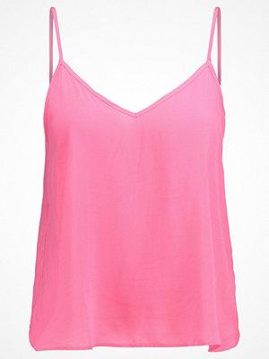 Even&Odd Linne pink