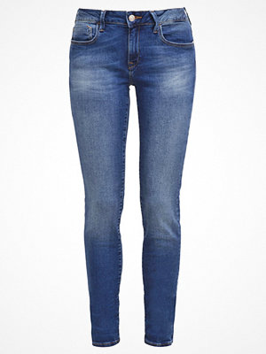 Mavi ADRIANA Jeans slim fit deep shadded