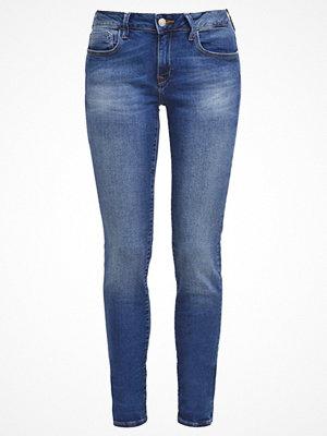 Mavi ADRIANA Jeans Skinny Fit deep shadded