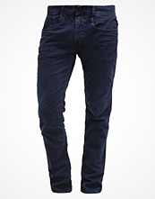 Jeans - Replay ANBASS  Jeans slim fit navy