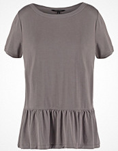 Banana Republic Tshirt med tryck pacific taupe