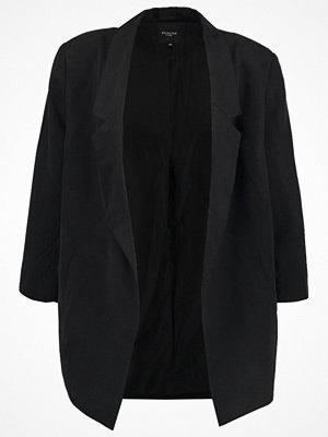 Selected Femme SFGAVINA  Blazer black