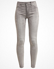 Cheap Monday SPRAY Jeans Skinny Fit mad grey