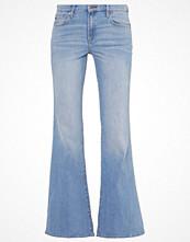 GAP Flared jeans light indigo