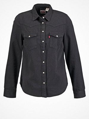 Levi's® CLASSIC FIT Skjorta black ink