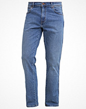Jeans - Wrangler TEXAS Jeans straight leg piece of cake