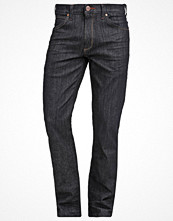 Jeans - Wrangler GREENSBORO Jeans straight leg smooth