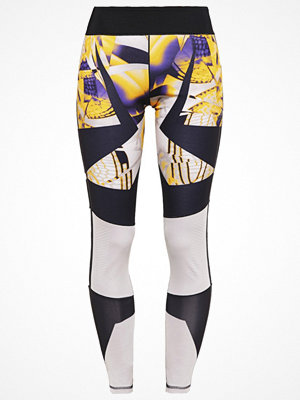 Adidas Performance WOW Tights multcolor/black
